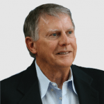 Ron Smith, Ron Smith Consulting_edit