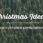 Customer Christmas Gift Ideas for 2017