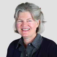 Denise Bartlett
